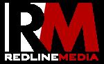 27-10-white-logo