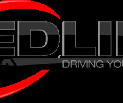 Redline Media Celebrates 14 Years