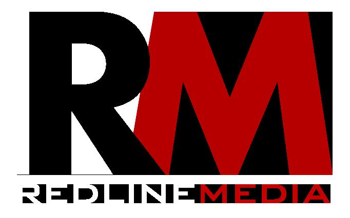 Redline Media