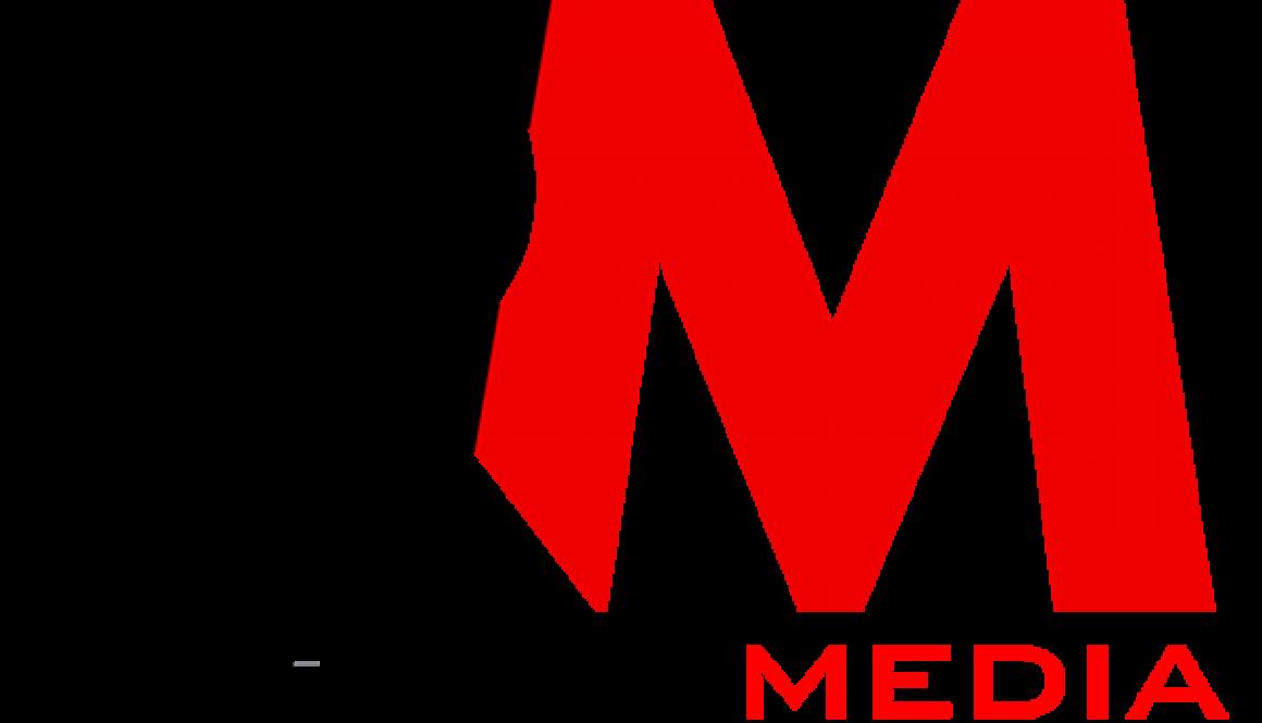 15-10-new-RM-logo